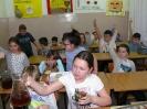 Warsztaty pierniczkowe dla Puchatkowych dzieci_35