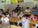 Warsztaty pierniczkowe dla Puchatkowych dzieci_37