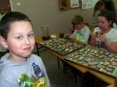 Warsztaty pierniczkowe dla Puchatkowych dzieci_39