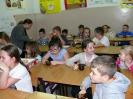 Warsztaty pierniczkowe dla Puchatkowych dzieci_42