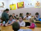 Warsztaty pierniczkowe dla Puchatkowych dzieci_44