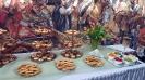 Świadczyliśmy usługi cateringowe w Górsku_1