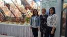 Świadczyliśmy usługi cateringowe w Górsku_2