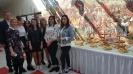 Świadczyliśmy usługi cateringowe w Górsku_3