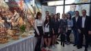 Świadczyliśmy usługi cateringowe w Górsku_5