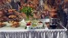 Świadczyliśmy usługi cateringowe w Górsku_6