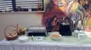 Świadczyliśmy usługi cateringowe w Górsku_7