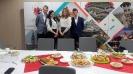Świadczyliśmy usługi cateringowe w Toruniu_2