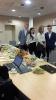 Świadczyliśmy usługi cateringowe w Toruniu_3
