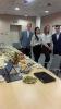 Świadczyliśmy usługi cateringowe w Toruniu_4