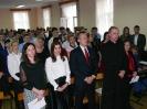 Wigilia szkolna 2017_18
