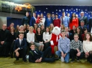 Wigilia szkolna 2017_43