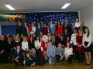 Wigilia szkolna 2017_44