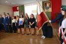 Święto Konstytucji 3 Maja_1