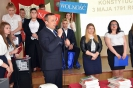 Święto Konstytucji 3 Maja_20