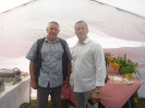 Święto Miodu w Zarzeczewie_10