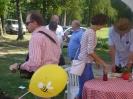Święto Miodu w Zarzeczewie_20