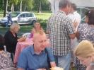 Święto Miodu w Zarzeczewie_24