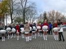 Święto Niepodległości_10