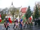 Święto Niepodległości_14