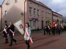 Święto Niepodległości_21