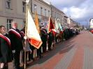 Święto Niepodległości_25