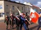 Święto Niepodległości_28