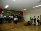 Święto Niepodległości_3