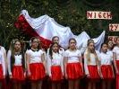 Święto Niepodległości_43