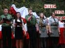 Święto Niepodległości_44
