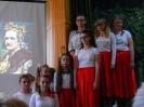 Święto Niepodległości_45