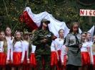 Święto Niepodległości_47