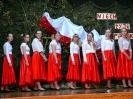 Święto Niepodległości_48