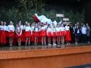 Święto Niepodległości_49