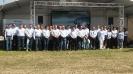 Świętowaliśmy 10-lecie firmy Amrol_8