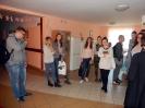 Wizyta studyjna do Domu Pomocy Społecznej w Kowalu_11