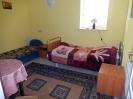 Wizyta studyjna do Domu Pomocy Społecznej w Kowalu_16