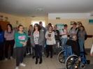 Wizyta studyjna do Domu Pomocy Społecznej w Kowalu_23