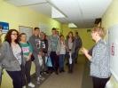 Wizyta studyjna do Domu Pomocy Społecznej w Kowalu_24