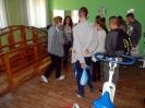 Wizyta studyjna do Domu Pomocy Społecznej w Kowalu_29