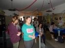 Wizyta studyjna do Domu Pomocy Społecznej w Kowalu_2