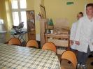 Wizyta studyjna do Domu Pomocy Społecznej w Kowalu_31