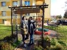 Wizyta studyjna do Domu Pomocy Społecznej w Kowalu_35