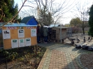 Wizyta studyjna do Domu Pomocy Społecznej w Kowalu_39