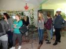 Wizyta studyjna do Domu Pomocy Społecznej w Kowalu_5