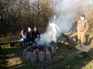 Wizyta w stadninie koni u państwa Kucharskich_14