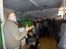 Wizyta w stadninie koni u państwa Kucharskich_16