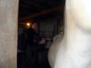 Wizyta w stadninie koni u państwa Kucharskich_26