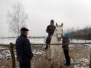 Wizyta w stadninie koni u państwa Kucharskich_36