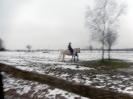 Wizyta w stadninie koni u państwa Kucharskich_37
